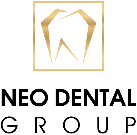 Neo Dental Group Hambakliinik