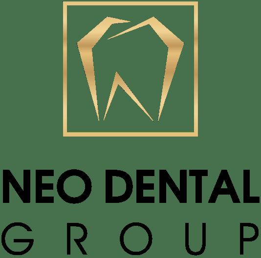 Neo Dental Group Hambakliinik